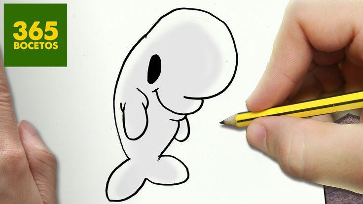 17 Mejores Ideas Sobre Dibujo Con Lineas En Pinterest: 17 Mejores Ideas Sobre Animales Faciles De Dibujar En