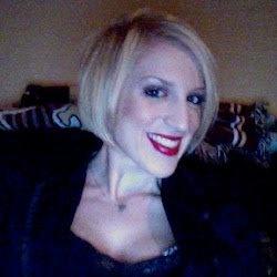 Hi everyone! I'm Andrea Zimmerman, the manager of blogs & social media at Babble.com. Tweet me @azimm. I can't wait to meet you!Babblecom, Andrea Zimmerman, Cant Wait, Blog Social, Social Media, I Cant, Babble Com, Azimm, I M Andrea