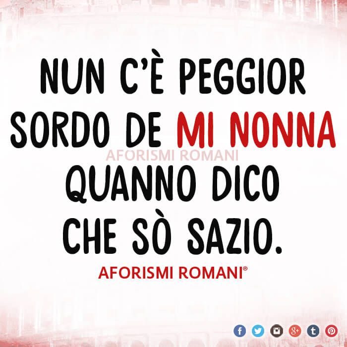 aforismi-romani-famiglia-4
