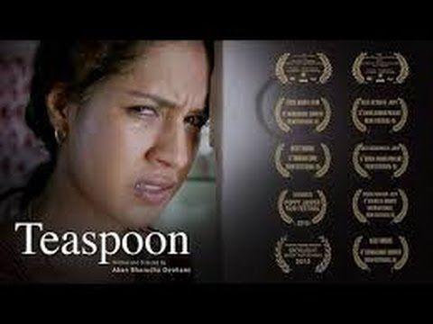 Award winning Hindi short film|English subtitle|HD|2017