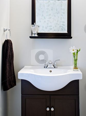 28 Best Images About Restaurant Bathroom On Pinterest Vanities Black White Bathrooms And Tile