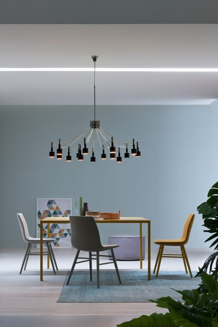 Some projects with DelightFULL's lamps #delightfull #uniquelamps #ModernLighting #ModernInspirations #DesignerLighting #ModernHomeDecor #HomeDecorInspirations #ModernInteriorDesign #ModernHomeDecor