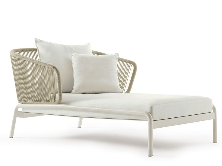 Best 25 chaise longue ideas only on pinterest bedroom for Aalto chaise lounge