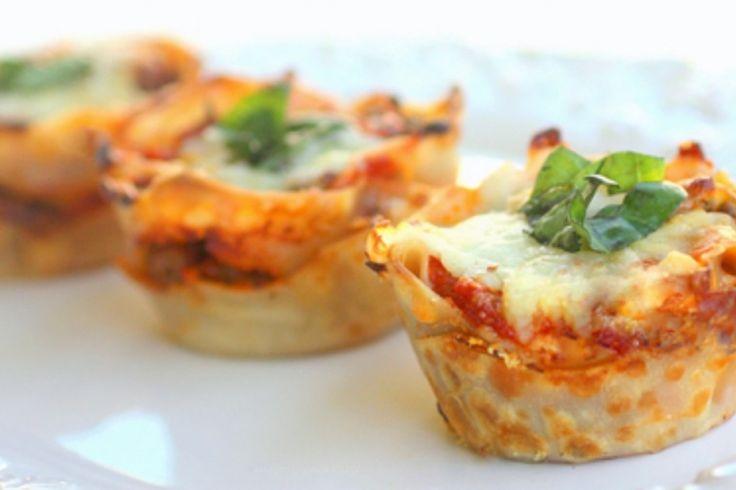 les 161 meilleures images 224 propos de recette ma fourchette sur lasagne sauces et