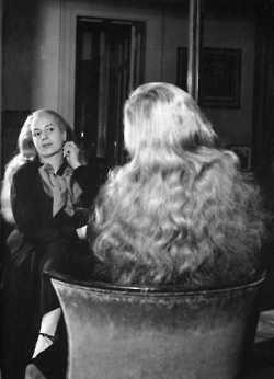 Evita ~ Evita (María Eva Duarte de Perón May 7 1919 – July 26 1952)