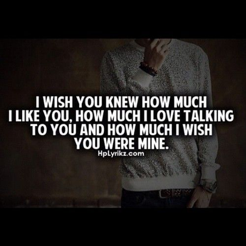 Cute Romantic Good Night Quotes for Her