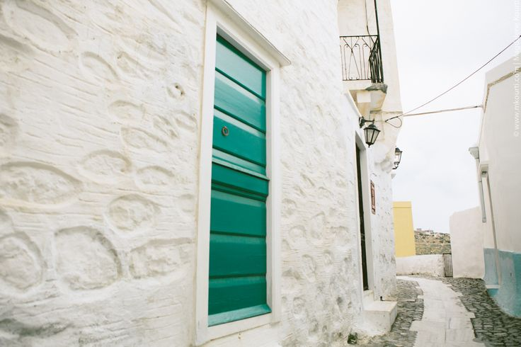 my life moMents--Syros