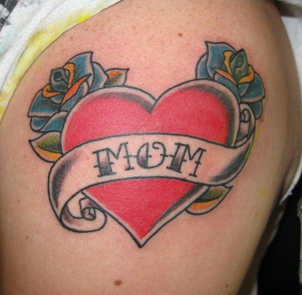 Dachdecker logo tattoo  Die besten 20+ Tattoo motive arm Ideen auf Pinterest | Tattoos ...
