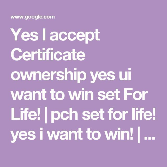 This Pin was discovered by Cynthia  Discover (and save!) your own