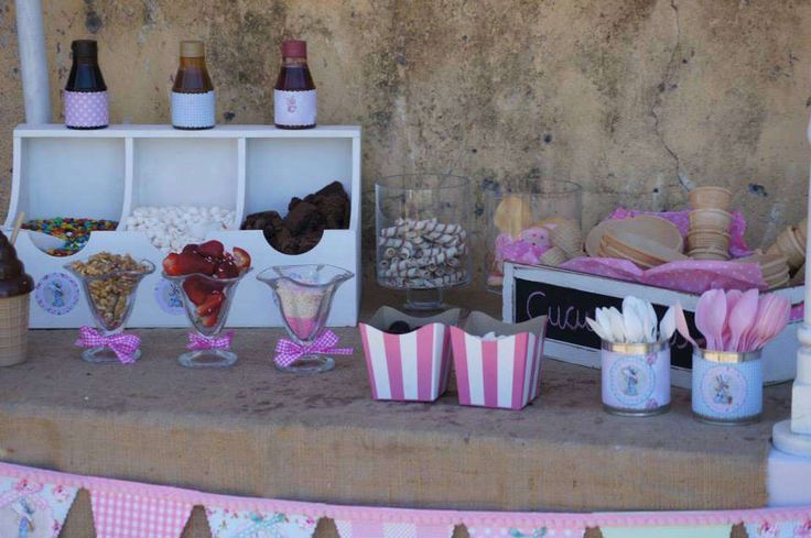 Sarah Kay Birthday Party Ideas | Photo 24 of 62