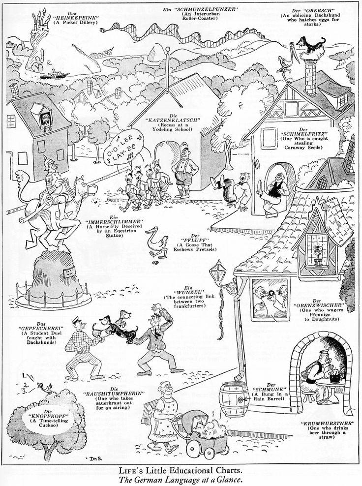 dr seuss whoville coloring pages - photo#16
