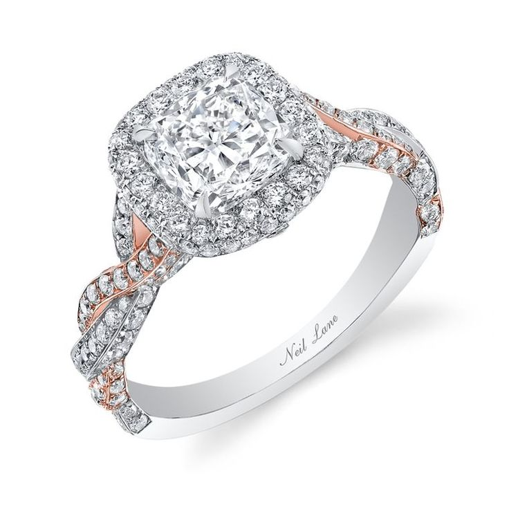 The Bachelorette Desiree Hartsock says yes to a one of a kind Neil Lane ring