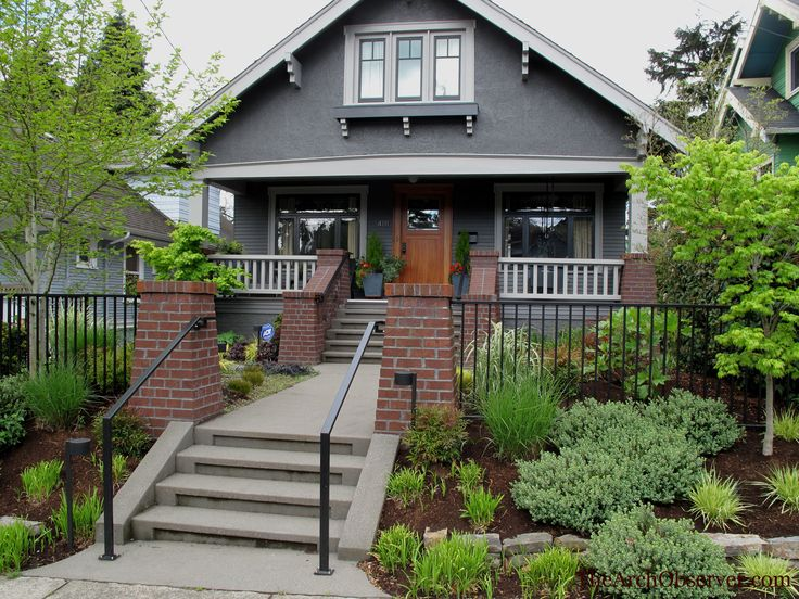 78 best images about exterior for red brick houses on pinterest stains the residents and - Exterior masonry paint colours property ...