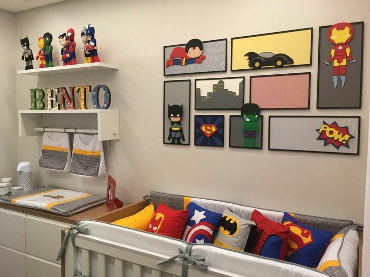 889 besten kinderzimmer deko m bel uvm bilder auf Buchstaben deko kinderzimmer