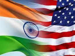मंगल ग्रह के रहस्य सुलझाने के लिए साथ मिलकर काम करेंगे भारत, अमेरिका