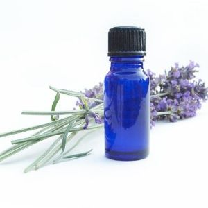 Herbal Remedies For Alopecia - Natural Treatments & Cure For Alopecia   Ayurvedic Natural Cure Supplements