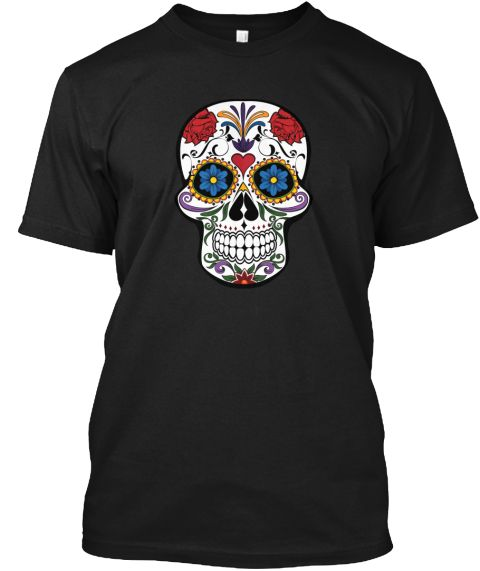 New designs Shop @ teespring.com/stores/onpoint-tees-3 These #hot #trending #tees #tshirts are the #perfectgift #sugarskull #zombie #skulldesign #graphictees #instagood #cute #awesome #graphicdesign #followme #followforafollow #tagforlikes #like #fun #instadaily #fashion #swag #style #fitness #ecommerce #fashioninsta #streetwear #streetstyle #trendy