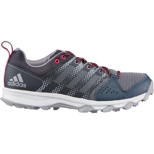 adidas torsion s&p low shoes prix de l'or