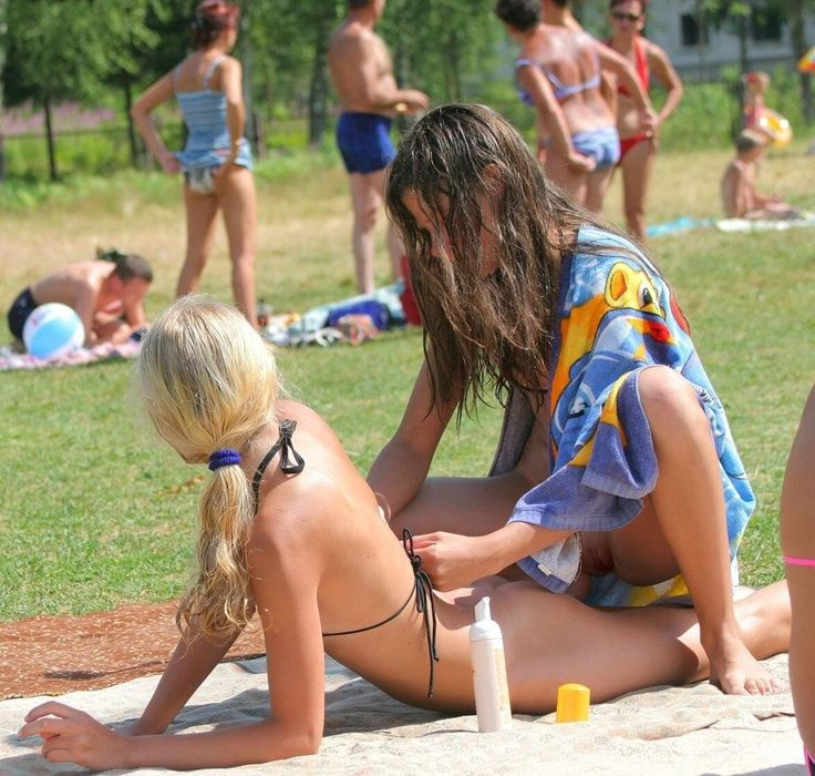 Posts Real Candid Teen 44