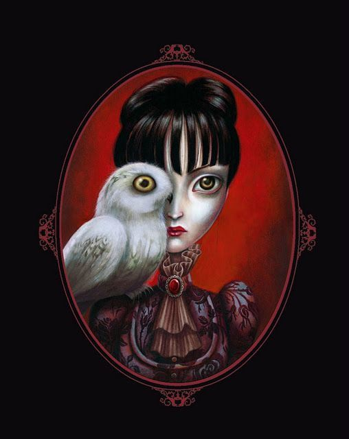 Interview Benjamin Lacombe, Salon de Montreuil
