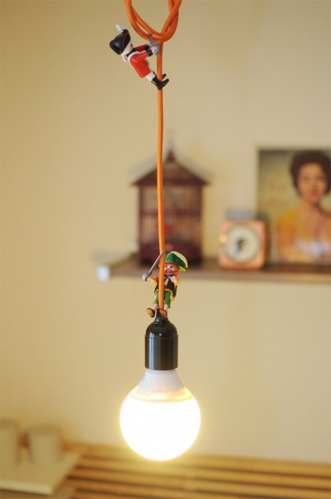 les 25 meilleures id es de la cat gorie playmobil sur. Black Bedroom Furniture Sets. Home Design Ideas