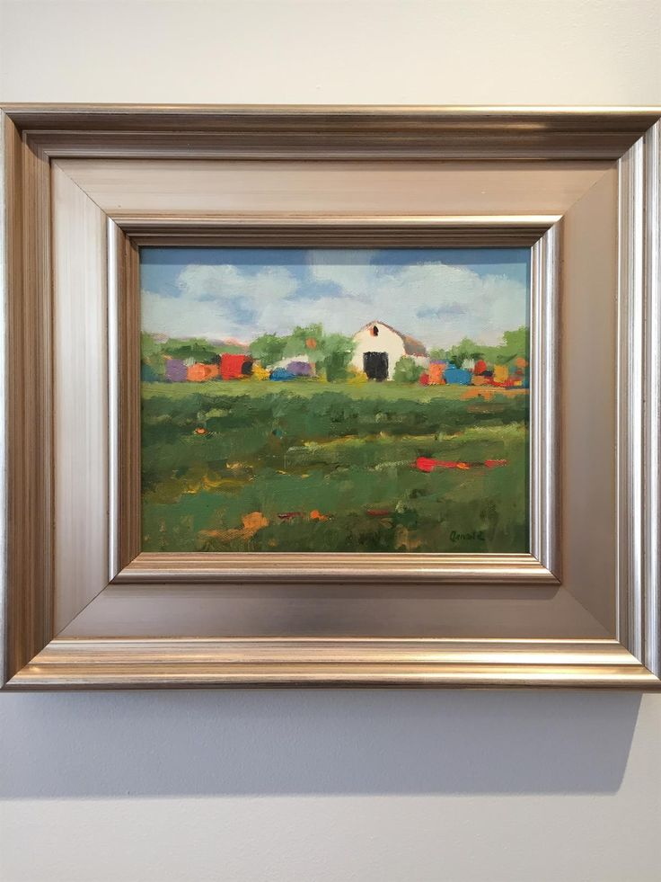 Time for the Ligonier Art Walk! Stroll through town tomorrow and visit our amazing art venues. We're looking forward to introducing you to the beautiful art of Linda Arnold. Linda's solo exhibition at SAMA Ligonier this past summer was a huge success and we're very proud to be representing her at G Squared! ????