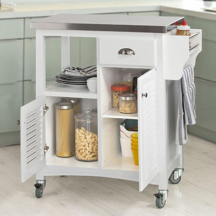 113 best LSH-1 images on Pinterest | Home kitchens, Kitchen ideas ...
