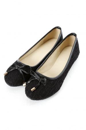 #shoes www.happysizes.gr