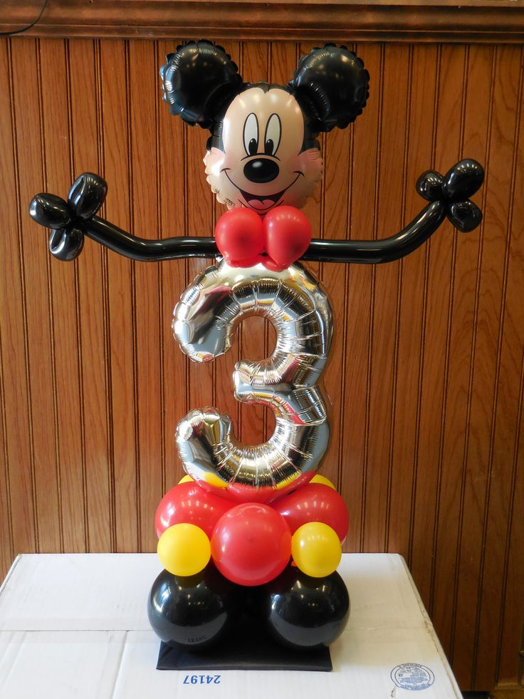 Best images about my balloon ideas on pinterest