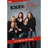 Exes and Ohs - The Complete First Season (DVD)By Michelle Paradise