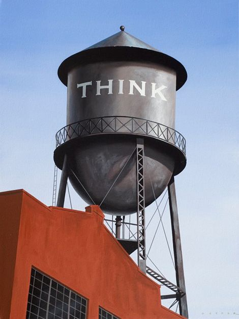 Water Tower Tank : Best images about water towers on pinterest missouri