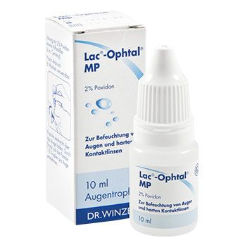 Lac-Opthtal_Augenpflege_Lensspirit