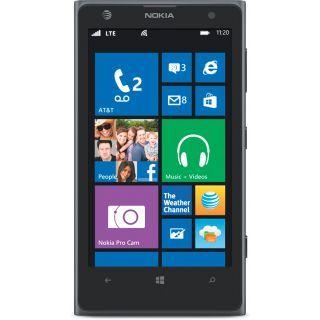 NOKIA Lumia 1020 Cep Telefonu :: albakavm.com