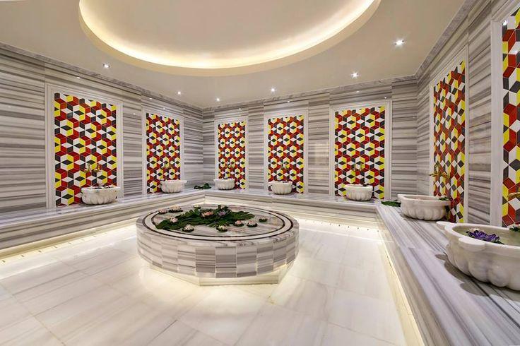 girls dormitory turkish bath design #rendahelindesign #winner #award #europeanpropertyawards #publicserviceinterior #publicservicesdevelopment #propertyawards #decor #decoration #interior #interiordesign #konforist #dorm #girls #InternationalPropertyAwards