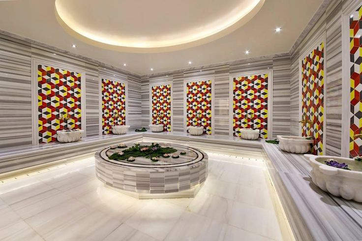 girls dormitory turkish bath design #rendahelindesign #winner #award #europeanpropertyawards #publicserviceinterior #publicservicesdevelopment #propertyawards #decor #decoration #interior #interiordesign #konforist #dorm #girls #InternationalPropertyAwards