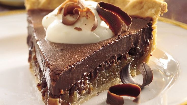 1000+ images about food finds---sweets for the sweet on Pinterest ...