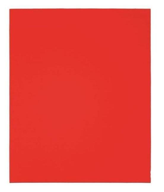 Diablo DCS911060S04G Ultra Coarse Sanding Sheet, 60 Grit