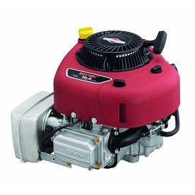 Briggs & Stratton Intek 344Cc 10.5-Hp Replacement Engine For Riding Mo