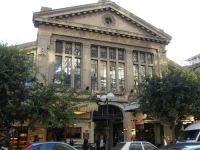 Ολοκληρώθηκε ο διαγωνισμός για την Αγορά Μοδιάνο της Θεσσαλονίκης – Προτιμητέος Επενδυτής η One Outlet