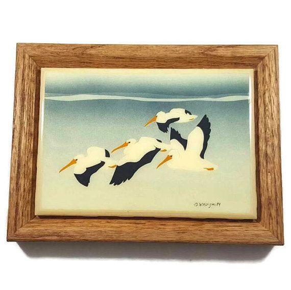 57 best W.(Wendy)Morgan Art, Tiles & Mugs images on Pinterest   Art ...