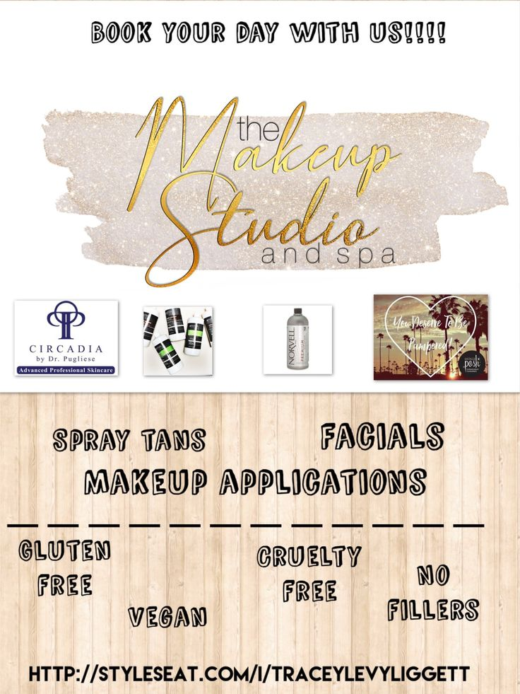 Make it a spa day. Makeup spray, Norvell spray tan