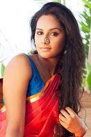 Latest Images of Actress Lakshmi Priyaa Stills Hot Gallerywww.vijay2016.com