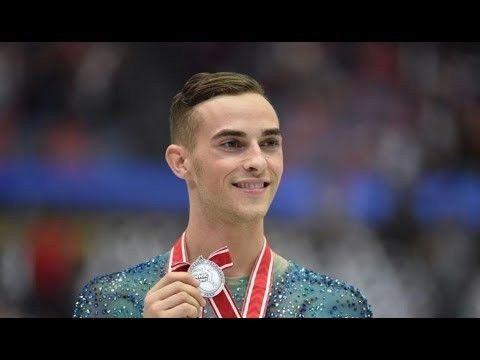 El patinador artístico, Adam Rippon, lamenta que una persona tan notoriamente homofóbica como Mike Pence haya sido escogido para encabezar a la delegación estadounidense en los Juegos Olímpicos de Invierno en Pyeongchang, afirmando que la actual administración de Donald Trump no representa «los valores que me enseñaron cuando crecí».