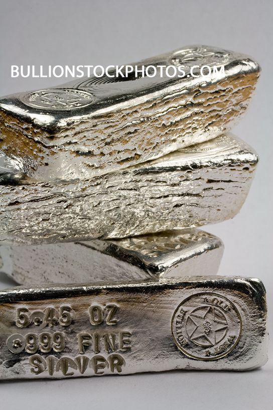 an analysis of the precious metals gold and nickel Cru brings you market analysis, forecasts and cost services for an in-depth understanding of precious metals worldwide our market analysis brings you global data and insights on supply, demand and price fundamentals across gold, silver, palladium, platinum and rhodium, including mine production .