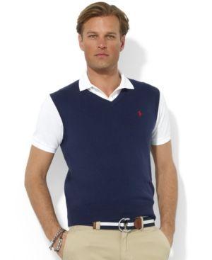 17 Best Ideas About Mens Sweater Vest On Pinterest