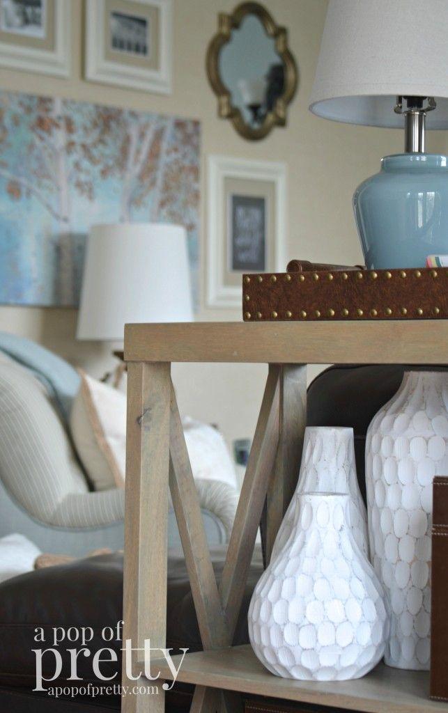 Home Decor Blogs 73 best my home tour - a pop of pretty blog images on pinterest