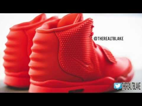 air jordan 4 retro remastered columbia how to legit check red october yeezy 2 ii http maxblog.