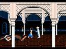 Prince of Persia,Apple II
