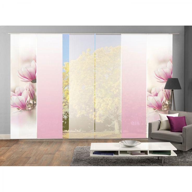 die besten 25 schiebevorhang ideen auf pinterest tv wand aus stein tv wand rot und tv wand. Black Bedroom Furniture Sets. Home Design Ideas