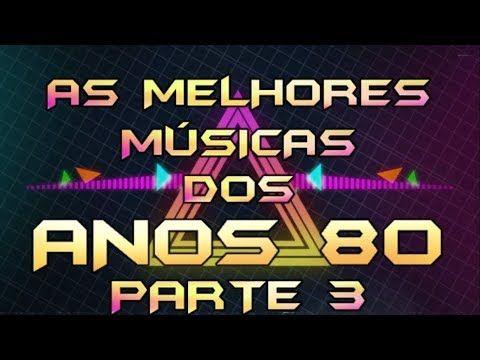 Pin Em Musicas E Interpretes